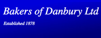 images/original/logo_Bakers-of-danbury.jpg